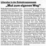 Markt-Volksdorf 11/06