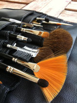 Makeup Pinselset