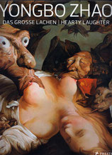Katalog des Prestel-Verlags
