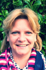 <b>Jana Döring</b>, Fahrlehrerin Kl.: B, BE seit 1992 - image