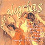 VV.AA. Por Alegrías (2001)