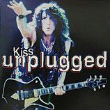 KISS CD Bootlegs - dehausis jimdo page!