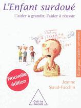 libro psicología altas capacidades vida de cebra