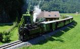 Ein Schöner Film über die Eisenbahn