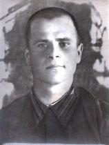Пономарчук А.Ф.