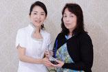 ドクターピュアラボ準グランプリ受賞