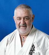 Dai-Shihan Bruno Comba