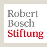 Aktuell wird die Faktenwerkstatt bundesweit ermöglicht durch die Robert-Bosch-Stiftung.