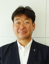 松葉晴彦次長