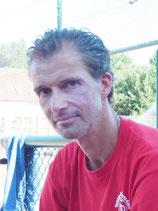 Ulf Britoschek