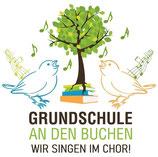Chor Grundschule an den Buchen