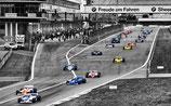 Nürburgring Allg.