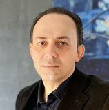 Ioannis Tzivanakis
