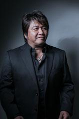 Drums: YUKIO
