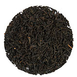 China Tarry Lapsang Souchong Std. 8320