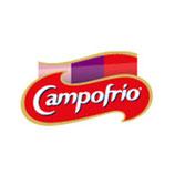 Dietista Barcelona Campofrío