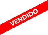 Residencial Universidad- Manuel Rozas 33