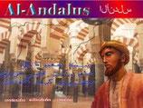 Página sobre Al-Andalus.