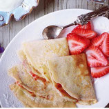 Mother's Day Brunch Recipes the Whole Family Will Agree On