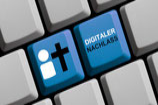 Vortrag zum Thema Digitaler Nachlass web&mehr Inke Studt-Jürs