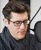 Roman Kern, Seminar-Leiter Podcasting - seine eigene Sendung produzieren