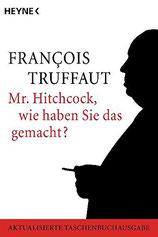 ©Heyne Verlag