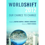 Worldshift 2012: The Chance to Change