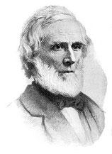 Гораций Бушнелл