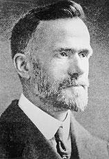 Вальтер Раушенбуш