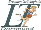Logo LT Brechten