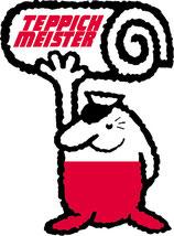 Knorr Teppichreinigung Karlsruhe - Fachbetrieb mit Garantie