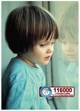 Kinder-helfen-Kindern