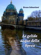 romanzi storici anastasia bruno sebastiani
