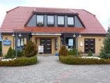 Fahrschule Dielitz Beelitz Potsdam