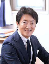 中小企業診断士 伊藤先生