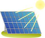 省エネ補助金対象設備 太陽光パネル