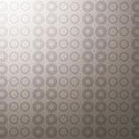 Klicken Sie auf das Bild um alle Muster zu sehen
