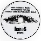"DVD ""IkthuS"""