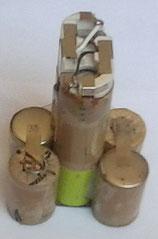 ремонт аккумулятора в Тюмени