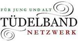 Logo Tüdelband