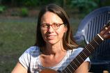 Rotenburg Guitar Festival: Feedback