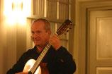 Rotenburg Guitar Festival: Feedback Jozsef Eötvös