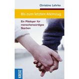 Christine Lehrke, geboren 1953 in Braunschweig, hat viele Jahre als Realschullehrerin gearbeitet. Dies ist ihr erstes Buch. Sie lebt in Stade bei Hamburg.