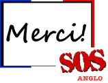 SOSANGLO - helping the English in France