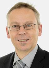 Martin Schleger, Präsident CVP Beromünster, Neudorf, Beromünster, Mitglied Kreiskomitee Michelsamt