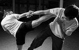 Krav maga : meilleur sport de combat pour se battre ?