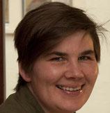 Sigrid Alexander