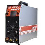 Инвертор для сварки алюминия Патон АДИ-200 PAC AC/DC 220В