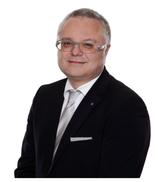 Norbert Jagerhofer