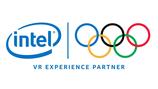 オリンピックにVR導入、Intel (インテル)がスポーツビジネスに投資する理由とは?